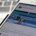 facebook-videos-1.jpg
