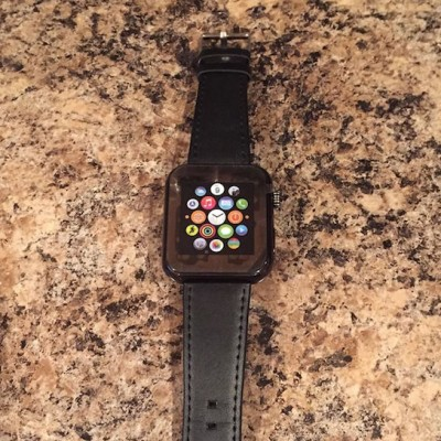 fake-apple-watch-sold-on-ebay-1.JPG