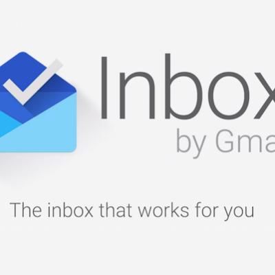 google-inbox.png
