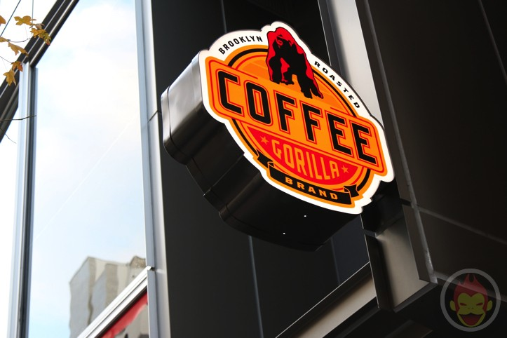 gorilla-coffee-shibuya-1.jpg