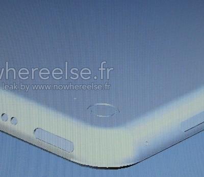 iPad-Pro-Air-Plus-Prototype.jpg