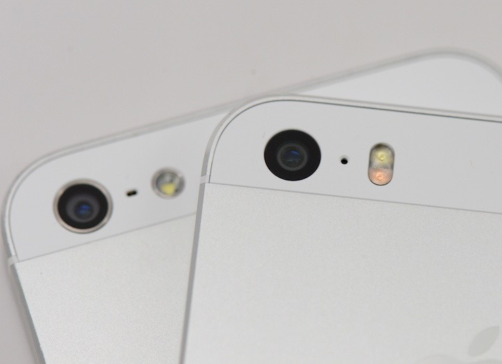iPhone-5s-Review-2014-Camera.jpg