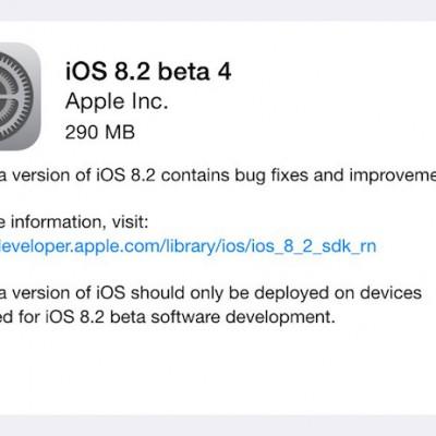 ios8-2-beta-4.jpg