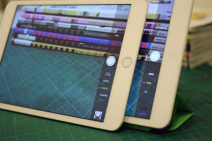 iPad Refurbished Models