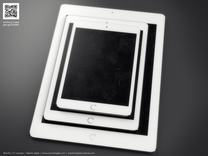 ipad-pro-12inch-stylus-1.jpg