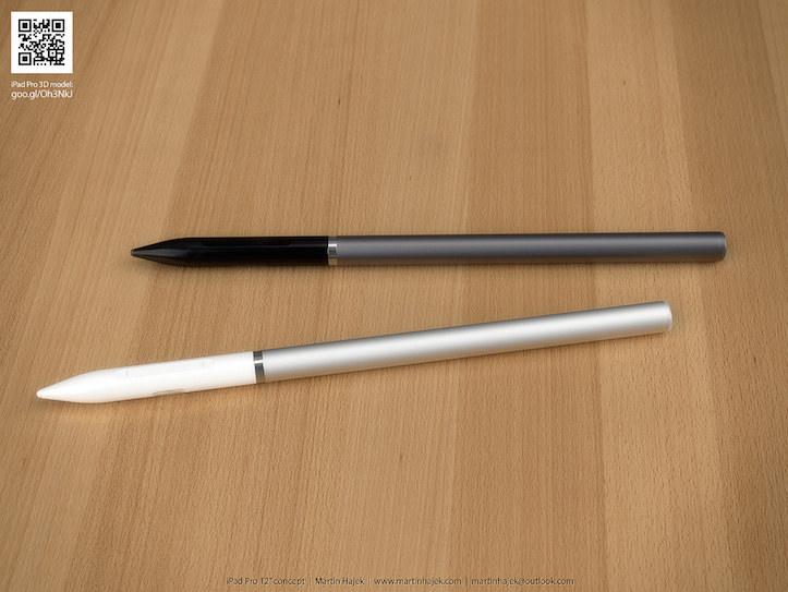 ipad-pro-12inch-stylus-6.jpg