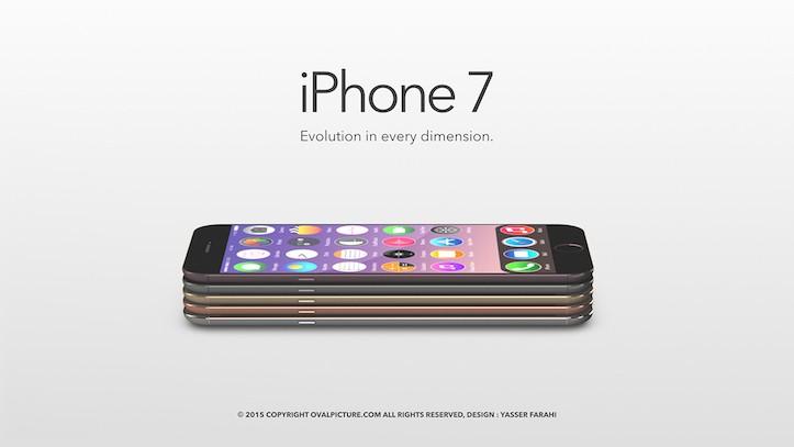 iphone-7-concept.jpg