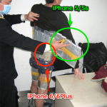 iphone-suit-2.png