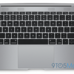 keyboardgray-copy.png