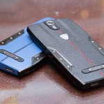 lamborghini-88-tauri-smartphone-1.jpg