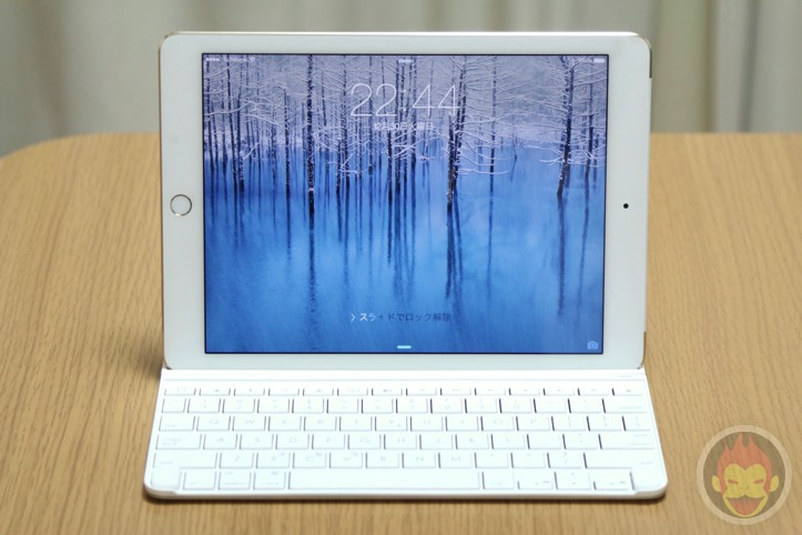 logicool-ultraslim-keyboard-cover-17.jpg