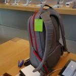 lucky-bag-omotesando-2.JPG