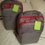 lucky-bag-omotesando-3.JPG