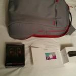 lucky-bag-omotesando-4.JPG