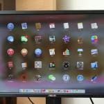 mac-apps-for-beginners-copy.jpg