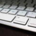 mac-keyboard.jpg