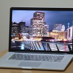 macbook-pro-retina-15inch-12.jpg