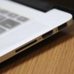 macbook-pro-retina-15inch-51.jpg