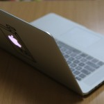 macbook-pro-retina-15inch-55.jpg
