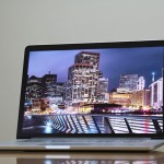 macbook-pro-retina-15inch-9.jpg