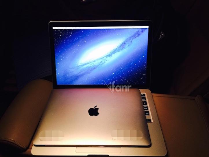 macbook-stealth-1.jpg
