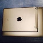 macbook-stealth-2.jpg