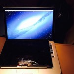 macbook-stealth-4.jpg
