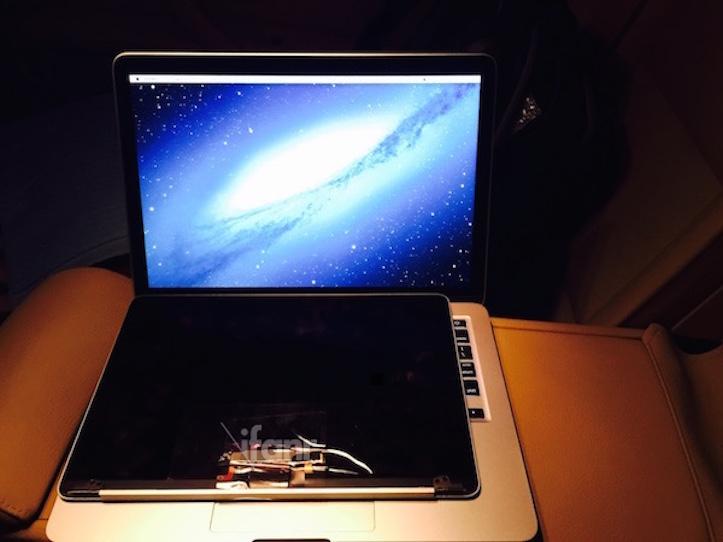 macbook-stealth-4.jpg