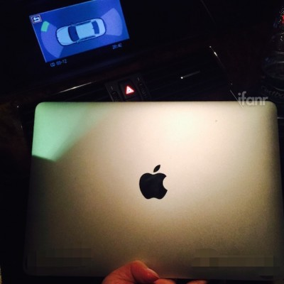macbook-stealth-5.jpg