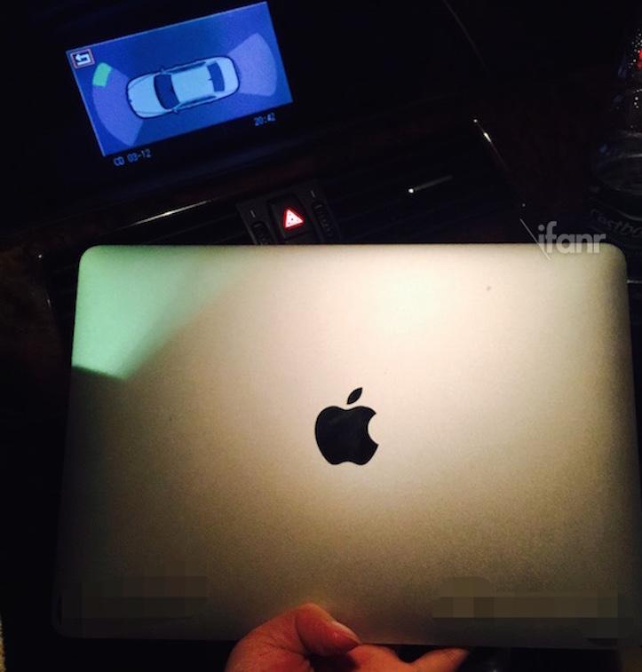 macbook-stealth-5.jpg