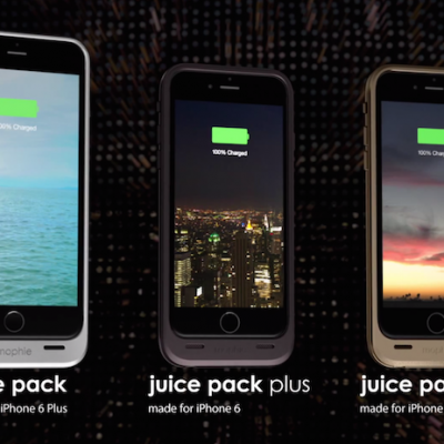 mophie-juice-pack-iphone6-6plus-all.png