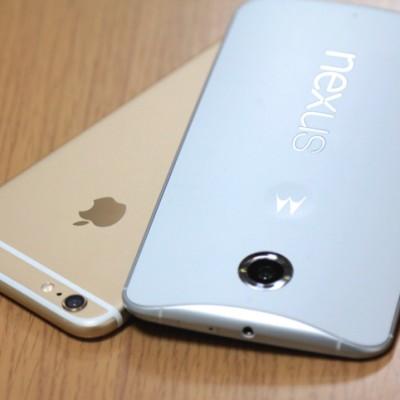 nexus-6-iphone-6-plus-comparison-9.jpg