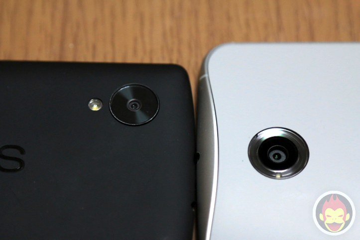 nexus-6-nexus-5-comparison-11.jpg