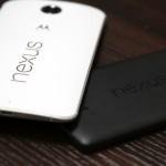 nexus-6-nexus-5-comparison-16.jpg