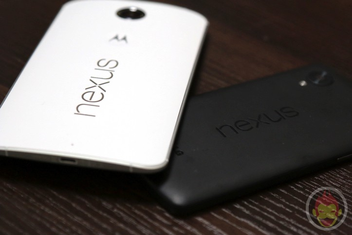 nexus-6-nexus-5-comparison-16.jpg