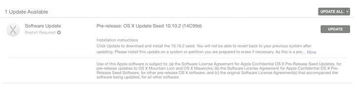 osx10-10-2-beta-14c99d.png