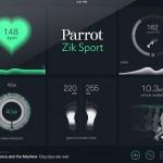 parrot-zik-sport-app-1.jpeg