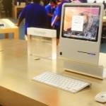reimagining-original-mac-1.jpg