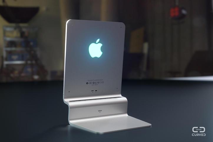 reimagining-original-mac-2.jpg