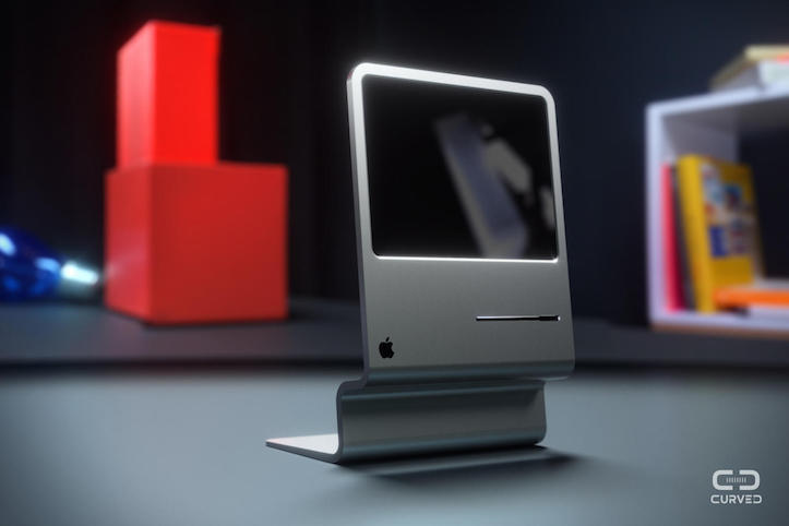 reimagining-original-mac-3.jpg