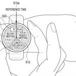 samsung-patents.jpg