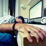 sleeping-on-desk.jpg