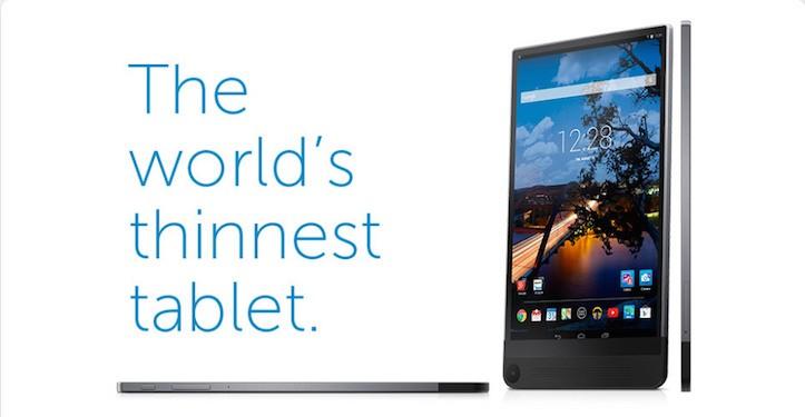 tablet-venue-8-3000-940x487.jpg