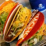 taco-bell-2.jpg