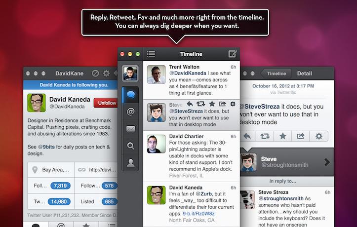 tweetbot-for-mac-by-tapbots.jpg