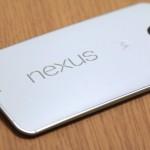 ymobile-nexus-6-cloud-white-25.jpg