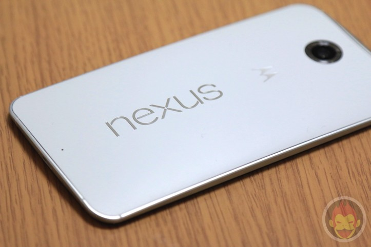 ymobile-nexus-6-cloud-white-25.jpg