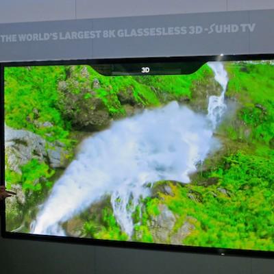 8k-display.jpg