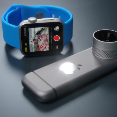 Apple-Action-Camera-GoPro-4.jpg