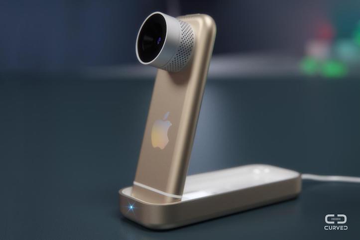 iPro Apple Action Camera GoPro